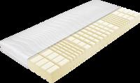 Matratze mit Kaltschaumkern