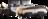Boxspringbett in schwarzem Leder, schwarzen Metallfüßen und motorisierter Kopf-und Fußverstellung mittels Fernbedienung