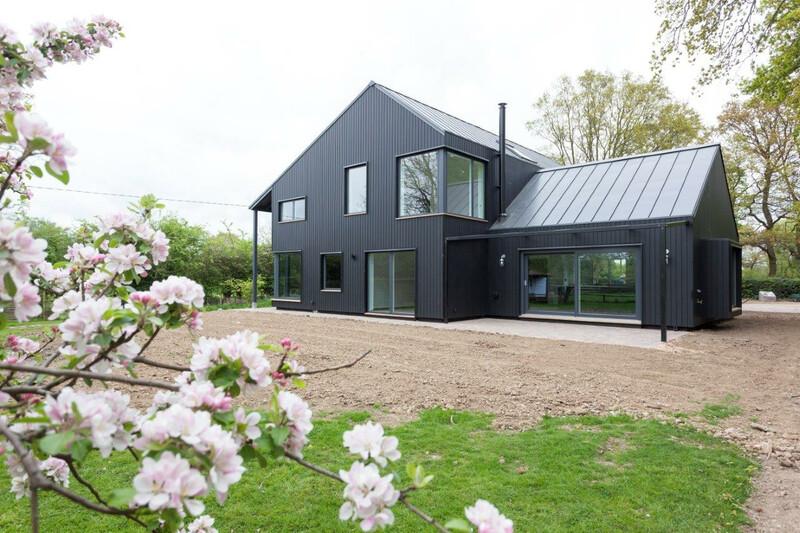 Confidex Home guarantee
