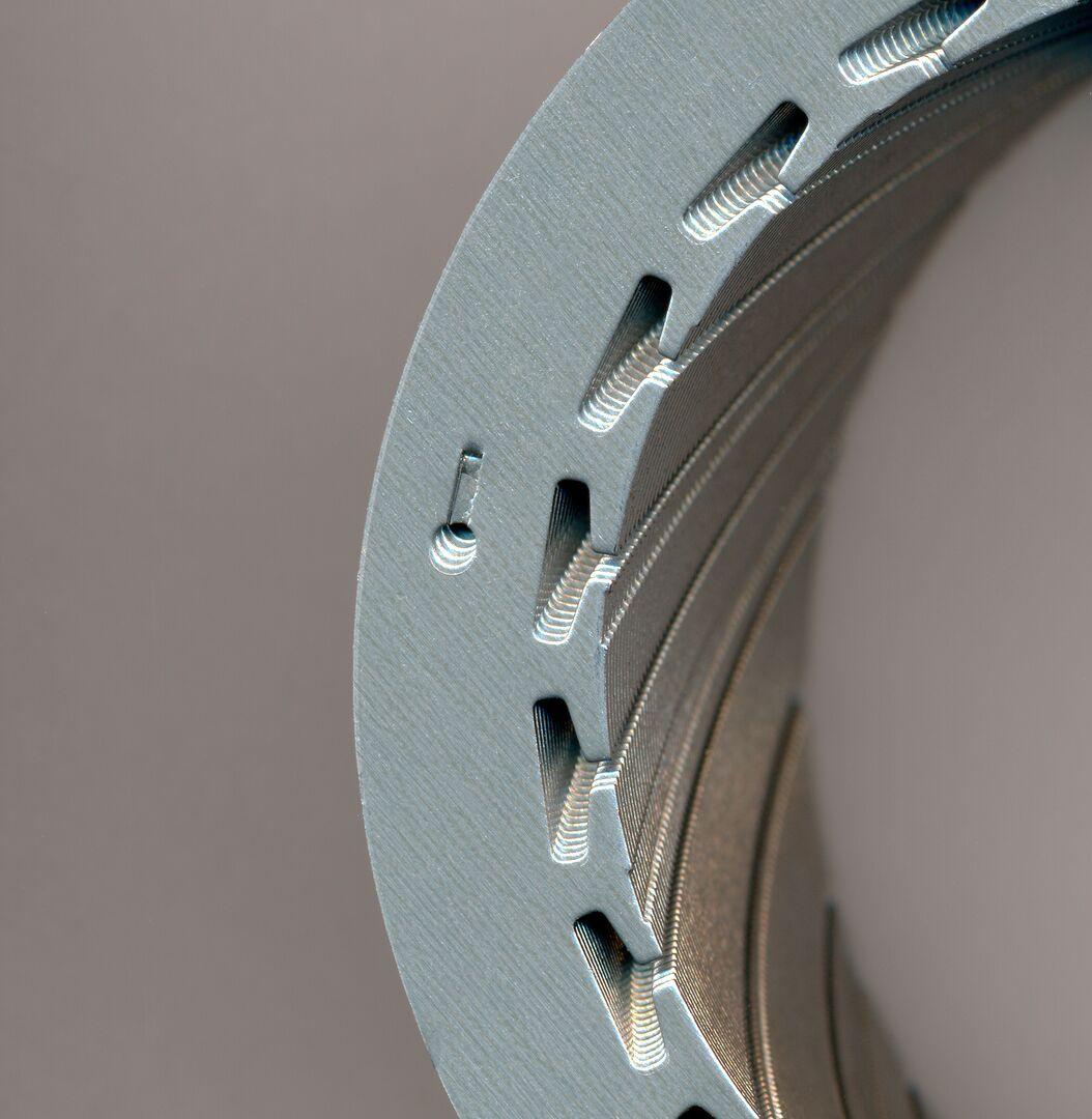Electrical steel | Tata Steel in Europe