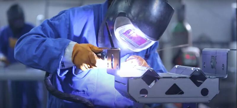 Tata Steel Innovation