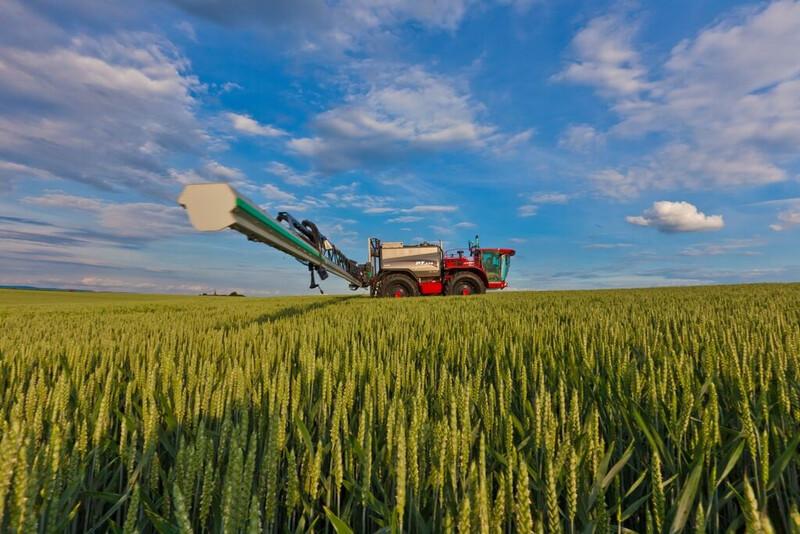 YMPRESS_LASER-农业.jpg.