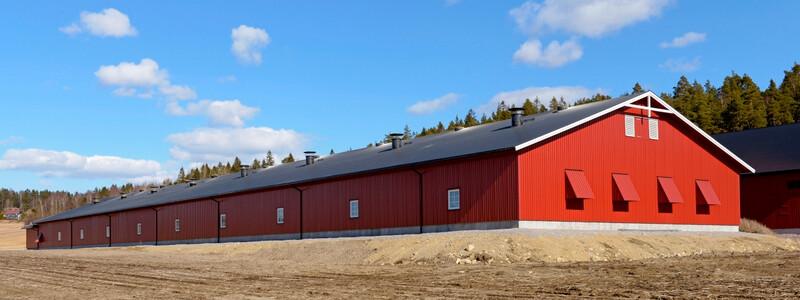 Building Systems Nordics Tata Steel Construction