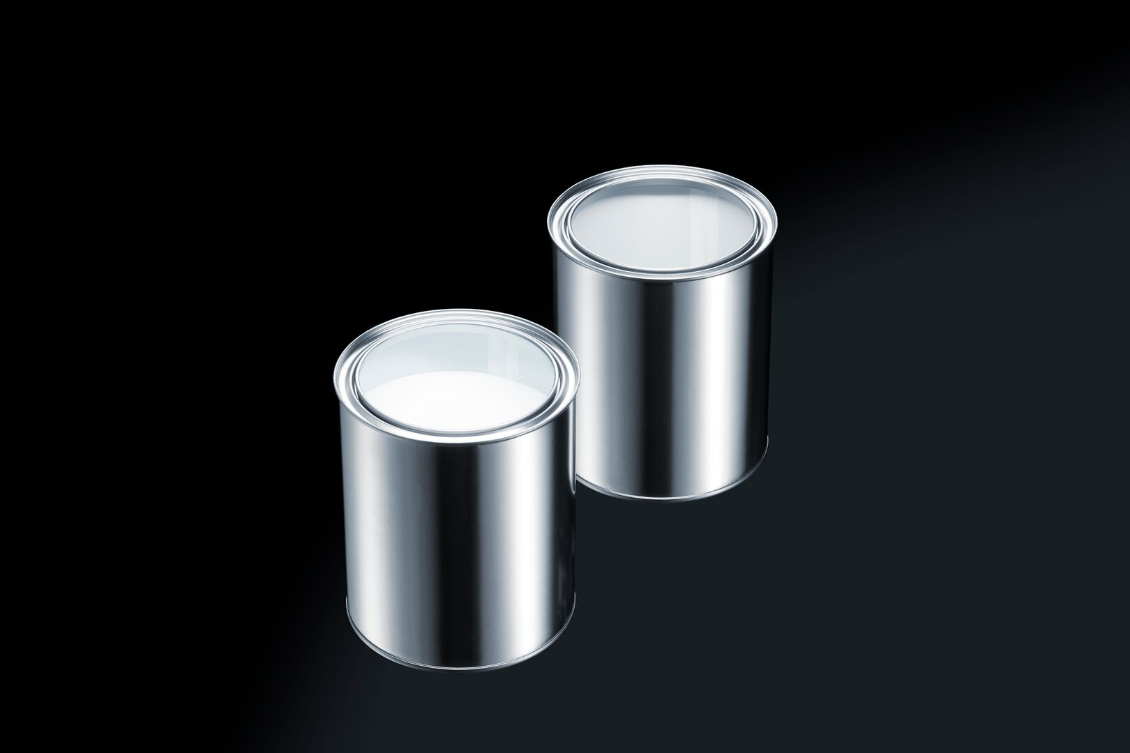 2018_Tata Steel_Packaging-Cans_018