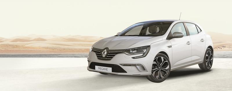 1280X500-Megane-Renault-OPO-Mars-easypack.