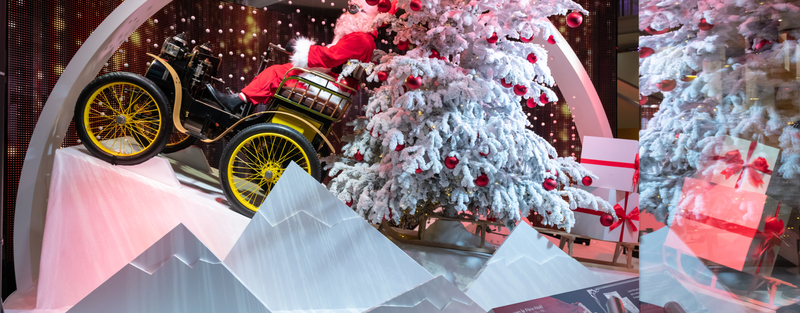 1280 x 500 - vitrine Noel