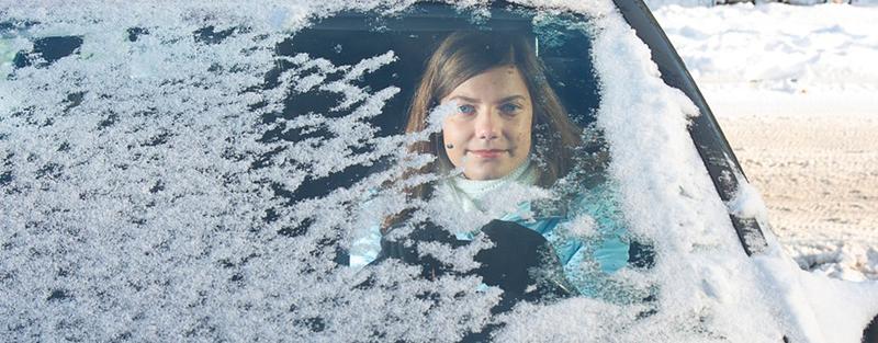 1280x500_winter-driving-habits
