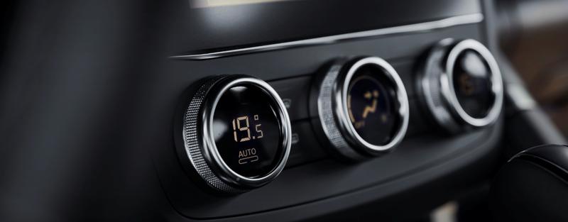 1280 x 500 - Climatisation slider