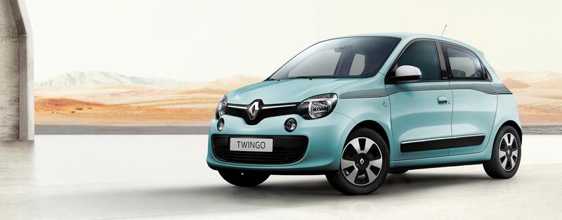 1280X500 Slider 3 Renault Twingo blue OPO Mars