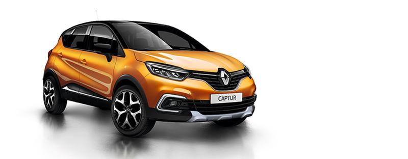 1280X500-Renault-captur-OPO-Mars