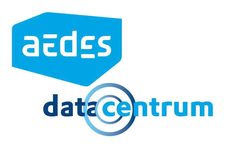 Aedes-datacentrum