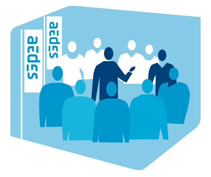 Aedes-agenda: hoe kunt u meedoen met uw vereniging?