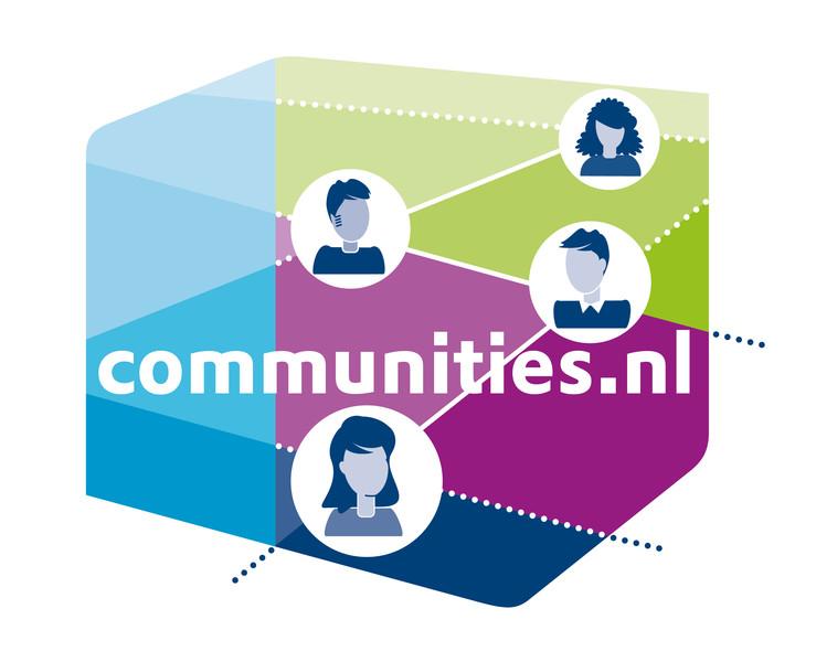 Community SBR & RGS