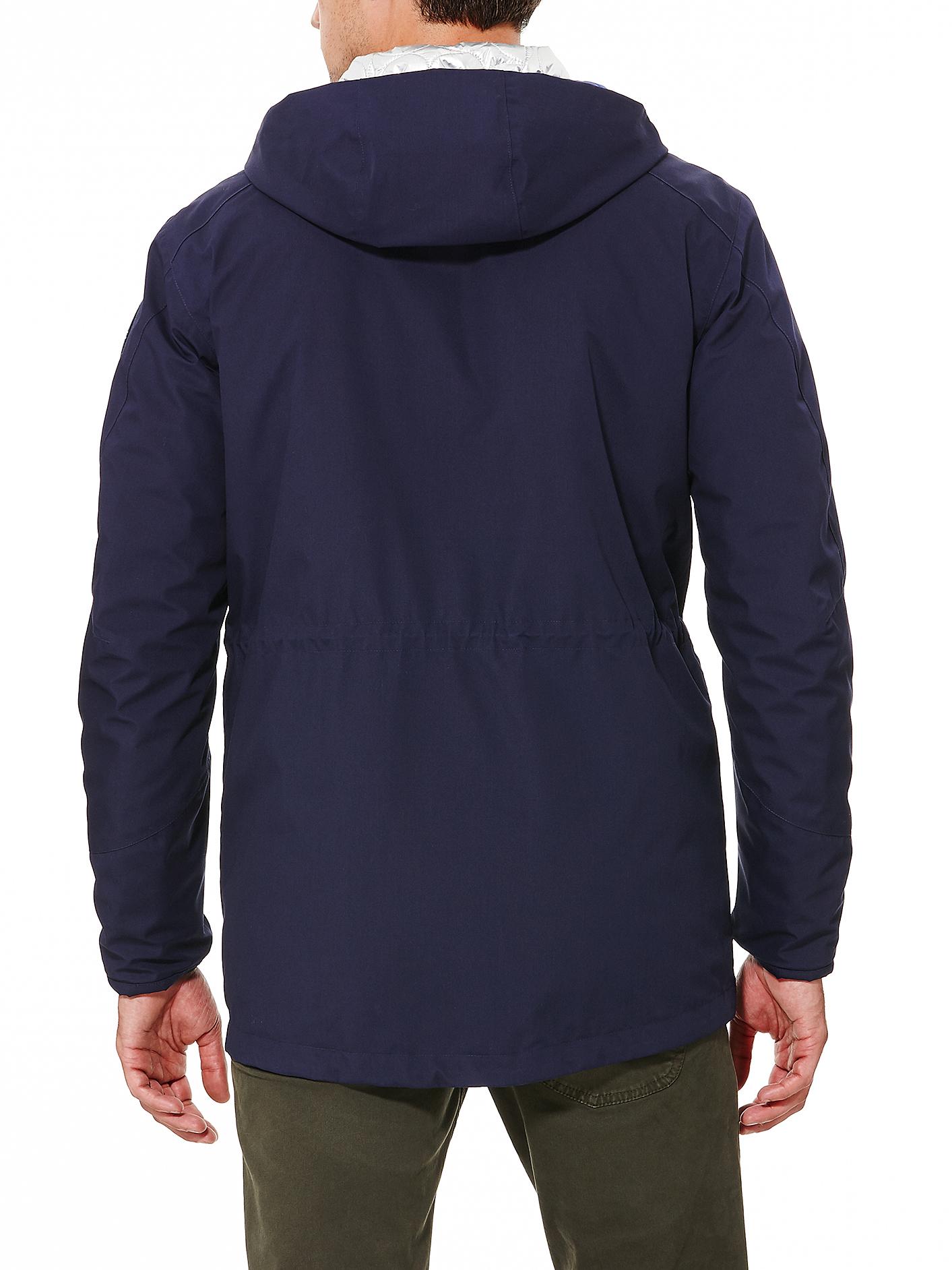 jacket kellys jackets coats sails collection