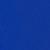 Tech Blue