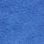 Blu Delave