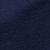 Marine Blue