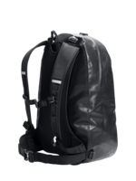 BACK PACK BAG