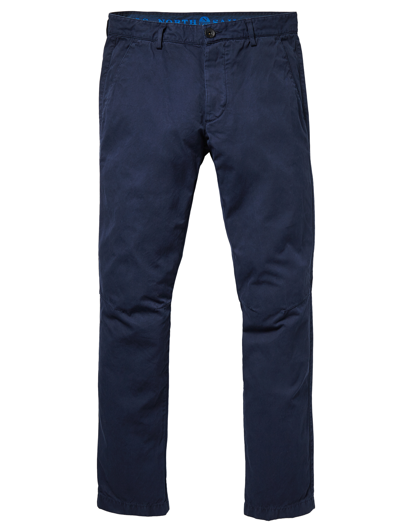 Image of ABBOTS TROUSER