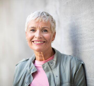 Kari Jorunn Kværner
