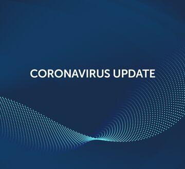 Informasjon om koronaviruset (Covid-19) image