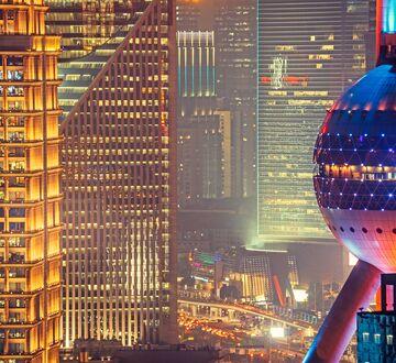 Global Strategy and Entrepreneurship image