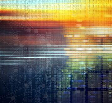 Applied Data Analytics image