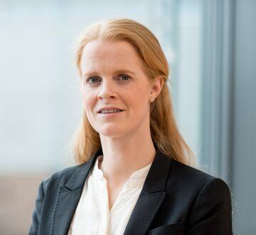 Gina Bråthen