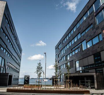 Campus Stavanger