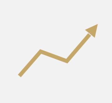 Golden graph