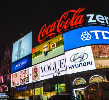 Brand Management image