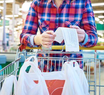 Understanding the Consumer image