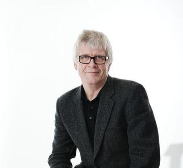 Sverre Tomassen