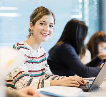 BI Career Portal image
