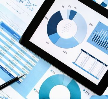 Analytics for Strategic Management image