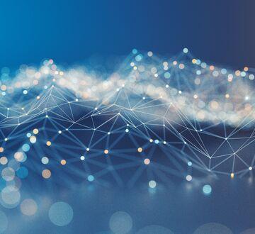 Data Management and Python Programming image