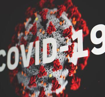 Forskning ved Handelshøyskolen BI som svar på COVID-19 image