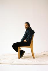 Matthias Schoenaerts Portraits