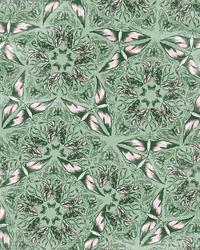 VALENTINO Patterns