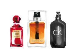 Fragrances For Him Beauty