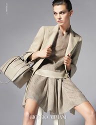Giorgio Armani Women's Fashion