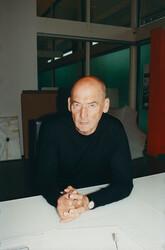 Rem Koolhaas Celebrities