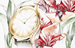 Omega Fashion & Jewellery
