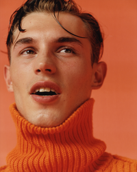 Manifesto Men's Fashion