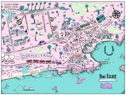 ELLIOT MAP Editorial