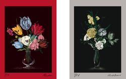 Bouquets Fashion & Jewellery