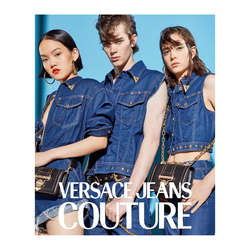 Versace Jeans Couture Women's Fashion