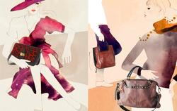 ANDREA MABIANI Fashion & Jewellery