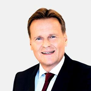 Jorma Lehtonen
