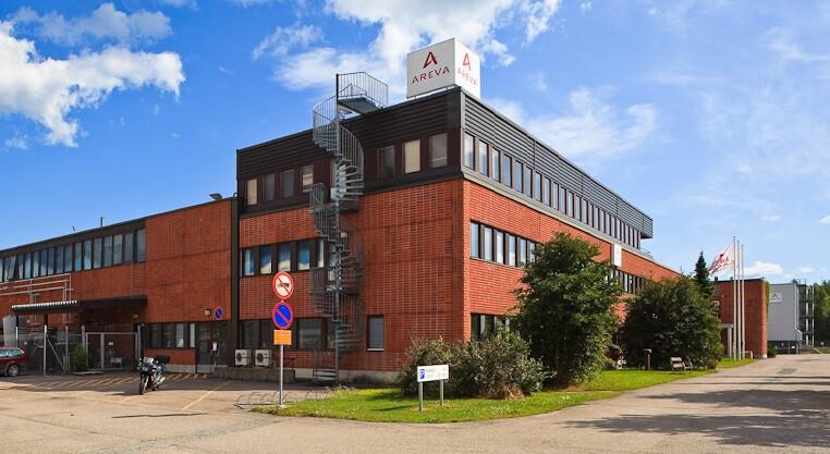 Modernisation of properties on Kaapelikatu in Tampere to begin